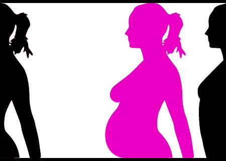 Cuanto dinero cuesta quedarse embarazada