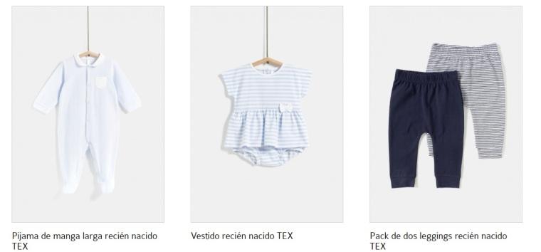 ropa-bebe-prematuro-carrefour