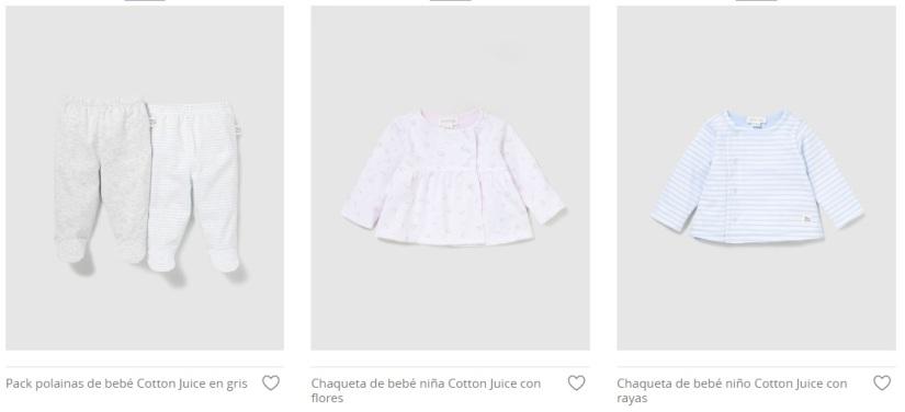ropa-bebe-prematuro-el-corte-ingles