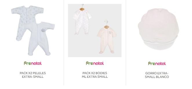 ropa-bebe-prematuro-prenatal