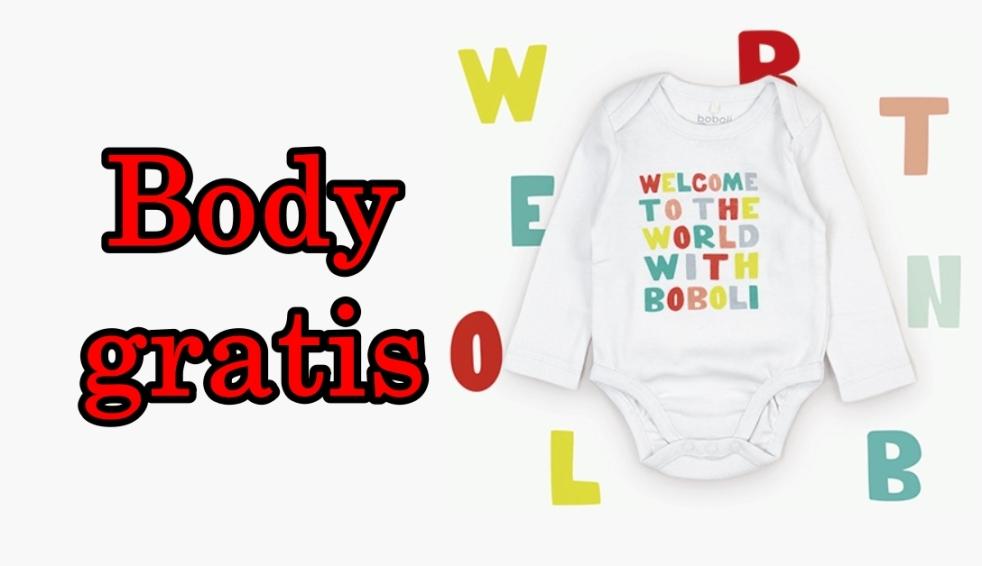 body-gratis-boboli
