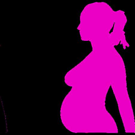 test-embarazo-negativo-falso