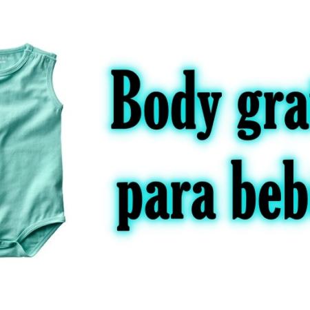 body-gratis-zeeman