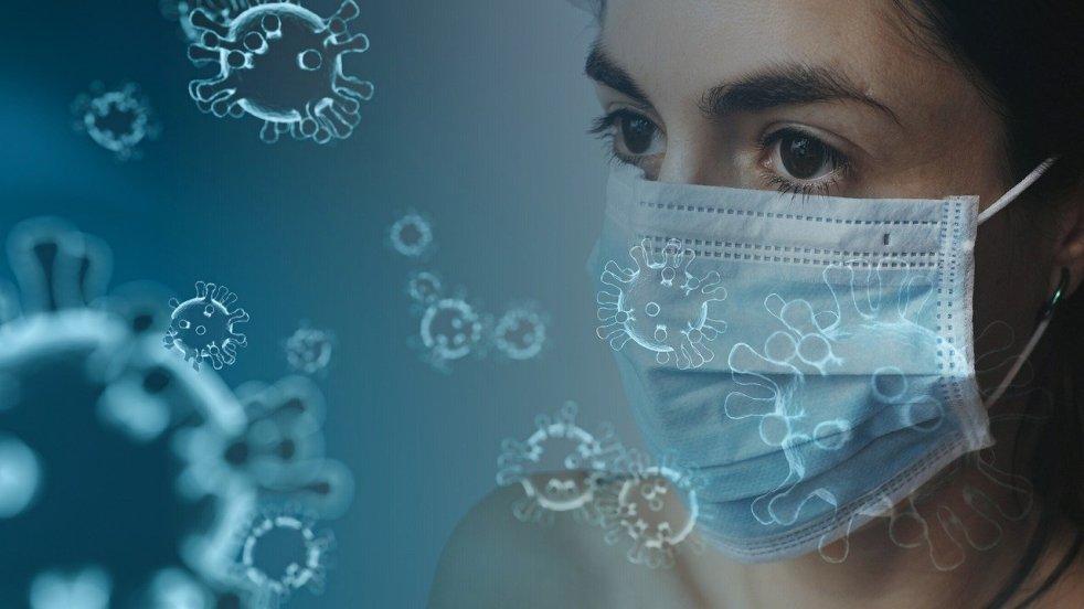 coronavirus-fecundacion-in-vitro