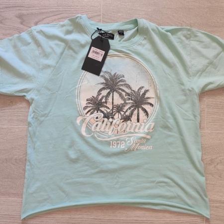 camiseta-femme-luxe