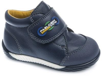 botas-preandantes-pablosky