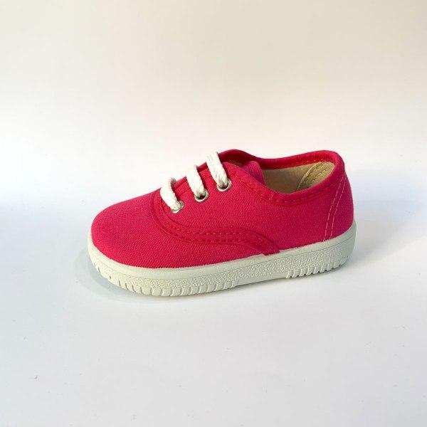 zapatillas-lona-bebe