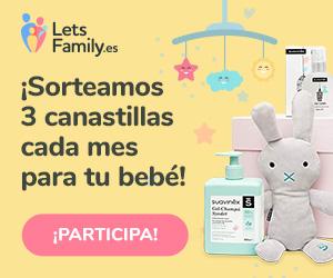 banner lets family