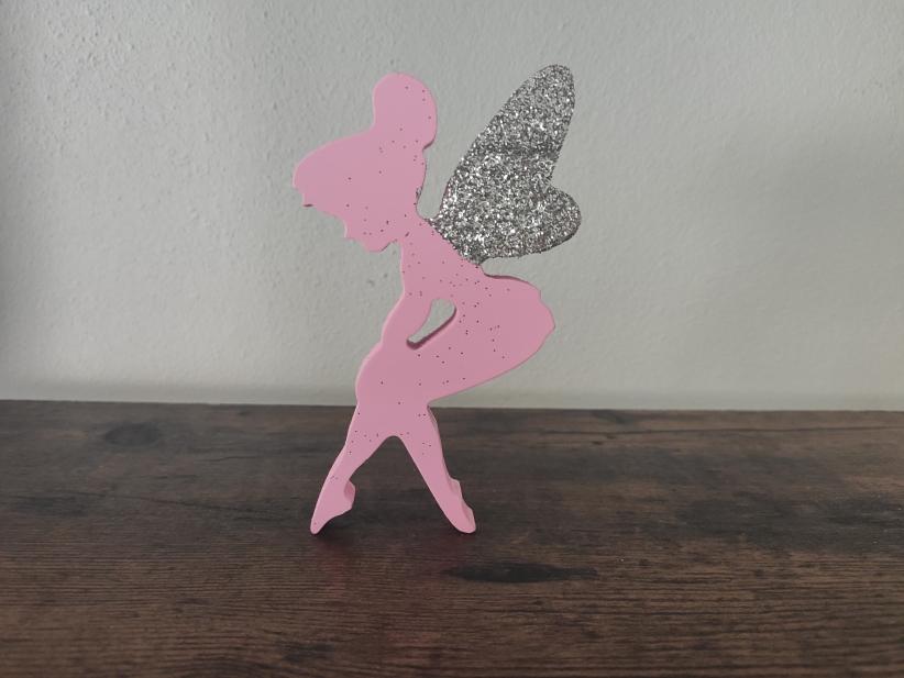 campanilla-decoracion-rosa