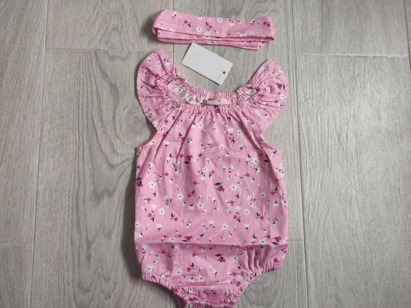 ropa-bebe-aliexpress