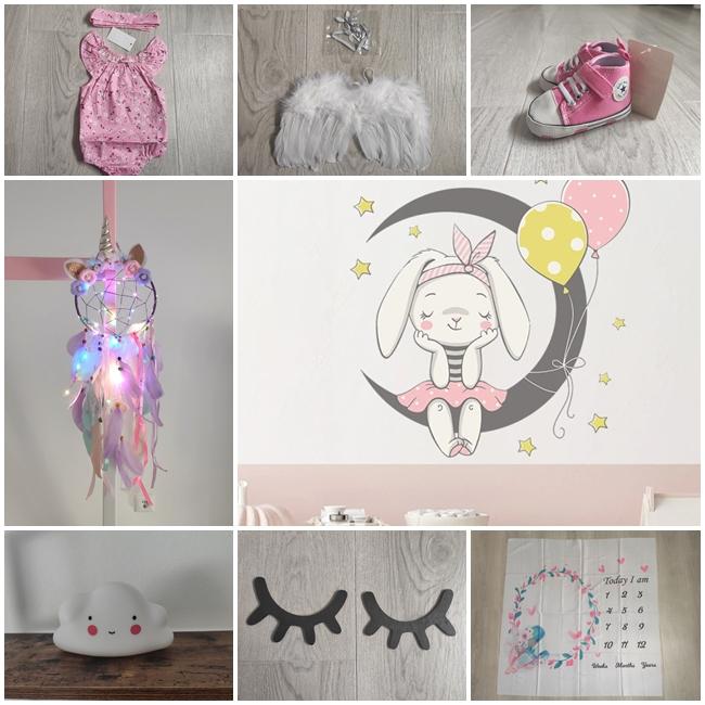 compras-bebes-aliexpress