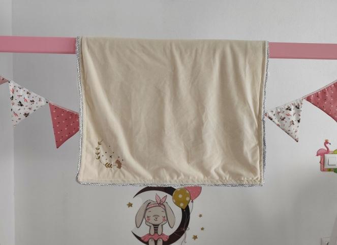 manta-pelitos-kaloo (2)
